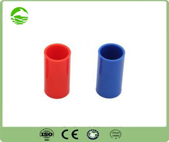 PVC Cable Covering (PVC conduit)